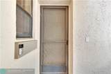 3408 47th Ave - Photo 21
