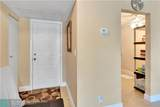 3408 47th Ave - Photo 3