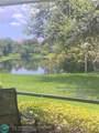 4280 Oaks Ter - Photo 9