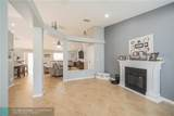2262 Lucca St - Photo 5
