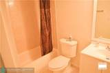 2201 41st Ave - Photo 4
