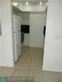 2205 56th Ave - Photo 3
