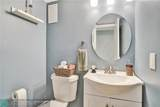1681 70th Ave - Photo 18
