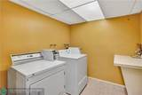 1681 70th Ave - Photo 19