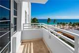 101 Fort Lauderdale Beach Blvd - Photo 27