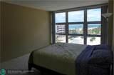 531 Ocean Blvd - Photo 11
