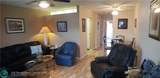 15600 6th Ave - Photo 1