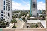 601 Fort Lauderdale Beach Blvd - Photo 15