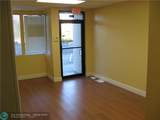 11050 Wiles Rd - Photo 7