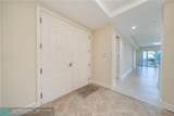 4444 El Mar Dr - Photo 19