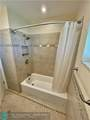 5170 40th Ave - Photo 16