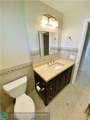 5170 40th Ave - Photo 17