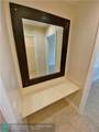 5170 40th Ave - Photo 19