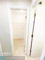 5170 40th Ave - Photo 20