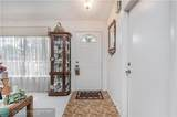 2708 91st Avenue - Photo 11