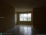 12430 Vista Isles Dr - Photo 11