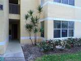 12430 Vista Isles Dr - Photo 2