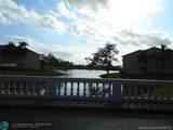 12430 Vista Isles Dr - Photo 29