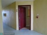 12430 Vista Isles Dr - Photo 3