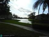 12430 Vista Isles Dr - Photo 30