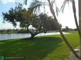 12430 Vista Isles Dr - Photo 31