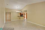 8701 Wiles Rd - Photo 10