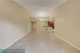8701 Wiles Rd - Photo 11