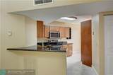8701 Wiles Rd - Photo 12