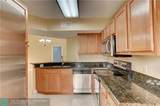8701 Wiles Rd - Photo 13