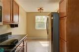 8701 Wiles Rd - Photo 15