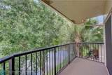 8701 Wiles Rd - Photo 16