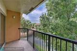 8701 Wiles Rd - Photo 17