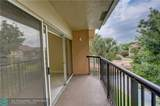 8701 Wiles Rd - Photo 18