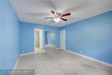 8701 Wiles Rd - Photo 21