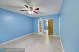 8701 Wiles Rd - Photo 24