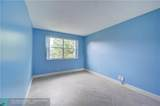8701 Wiles Rd - Photo 26
