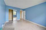 8701 Wiles Rd - Photo 27