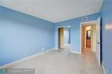 8701 Wiles Rd - Photo 28