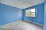 8701 Wiles Rd - Photo 29