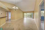 8701 Wiles Rd - Photo 3