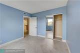 8701 Wiles Rd - Photo 31