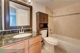 8701 Wiles Rd - Photo 33
