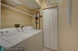 8701 Wiles Rd - Photo 35