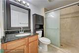 8701 Wiles Rd - Photo 4