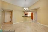 8701 Wiles Rd - Photo 6