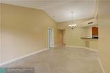 8701 Wiles Rd - Photo 9