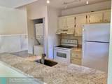 2071 81st Way - Photo 10