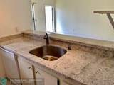 2071 81st Way - Photo 11