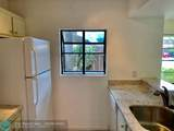 2071 81st Way - Photo 12