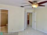 2071 81st Way - Photo 18